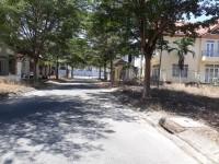 Bán lỗ căn biệt thự nghỉ dưỡng tại thị xã Phú Mỹ tỉnh Bà Rịa Vũng Tàu
