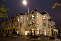 Crown villas Thái hưng ngày càng đôi mới và đẹp lộng lẫy nơi chốn trè tươi