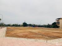 Tôi bán đất nền thành phố Thái Nguyên 90m2, giá 16tr/m2 bao phí chuyển nhượng