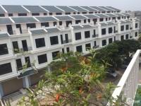 Chỉ còn duy nhất căn nhà xây thô 4 tầng 1 tum phường An Hoạch giá cực kỳ ưu đãi
