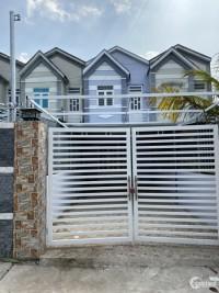 Bán nhà trong tháng 3 này xay dựng –đường tương bình hiêp –binh dương