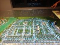 bán nhà biệt thự dự án times garden vĩnh yên