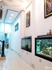 Chính chủ cần bán căn hộ khách sạn Nguyễn Thiện Thuật, Nha Trang. Giá 9 tỷ 9