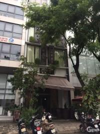 Cực shock! Cần bán căn hộ dịch vụ 10 phòng khu Hưng Phước, Phú Mỹ Hưng, Q7