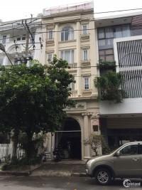 Chủ nhà gửi bán nhanh khách sạn đang kinh doanh tại Hưng Gia 4, Phú Mỹ Hưng
