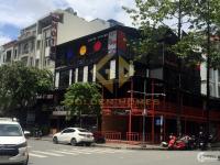 Bán nguyên Khách sạn 24 phòng đường Số 2 khu Hưng Gia, Phú mỹ hưng  TP HCM
