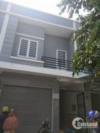 NHÀ Giá Rẻ Gần mặt tiền QL13 tại KCN BÀu Bàng