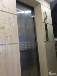 Mặt Phố Tôn Đức Thắng- Đống Đa, 8 Tầng thang máy, MT5m. 31 Tỷ. 0392389012