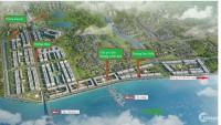 Bán lô đất nền khu FLC Tropical Hạ Long, Giá 1.3 tỷ/lô,Liên hệ: 0982051246
