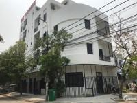 Bán tòa nhà 16 Căn Hộ, 2 mặt tiền, Liên Chiểu, Đà Nẵng