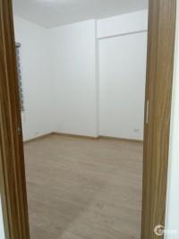 cho thuê chung cư, Phúc Đồng Hope Residence 70m2.5,5tr