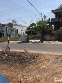 Cần bán gấp miếng đất Bà Rịa gần Sân Bay Long Thành, giá 750tr, dt100m2