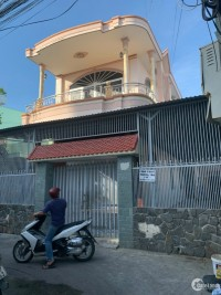 Bán Giá Đổ Nợ Nhà Vĩnh Phước Nha Trang