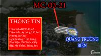 """Mở bán căn ShopHouse MALLORCA """"MC-03-21""""  ngay tại Casino PHÚ QUỐC."""