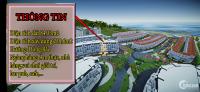 """ShopHouse INDOCHINE-Thành Phố Bất Tử """"IN-05-06"""" địa điểm lý tưởng để đầu tư."""