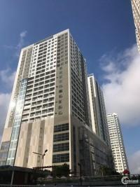 Bán căn hộ quận 8 PHCM giá chính chủ 2PN DT:73m² giá 4,3 tỷ Gía cuối
