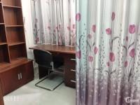 Nhà xinh lung linh - BTCT - Hòa Hảo  quận 10 - giá 5.95 tỉ (TL)