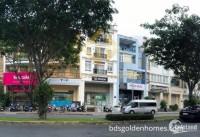 Bán nguyên căn nhà phố Hưng Phước đường Số 6 giá tốt nhất Phú mỹ hưng TP HCM