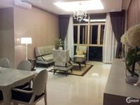 Chủ đầu tư thanh lý 20 căn hộ Giai Việt block A1, 29tr/m2, 854 Tạ Quang Bửu, Phư