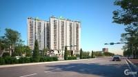 Chỉ 600tr sở hữu căn hộ thông minh 2PN, MT Võ Văn Kiệt Q8, TT chỉ 1%/tháng, CK 3
