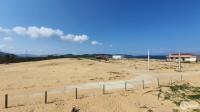 Đất nền sổ đỏ 3 mặt biển – KDL Hòa Lợi – dự án đất nền biển Hot nhất Phú Yên