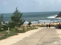 Đất biển 3 view biển - Duy nhất tại Phú Yên thời điểm hiện tại