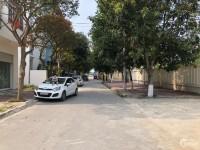 Chính chủ cần bán đất mặt đường kinh doanh Nguyễn xuân ôn, tp Vinh 200m2