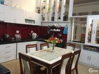 Chính chủ cần bán gấp nhà mặt tiền tại đường Phan Đình Phùng, trung tâm Tp Đà Lạ