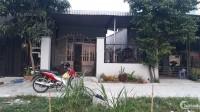 Nhà Cấp 4 - 103M2 Đang Cho Thuê - Xuân Thới Đông, Hóc Môn