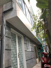 Bán nhà 3 tầng đẹp 37/4 Lê Thành Phương, TTTP Nha Trang, SĐCC, 2.4 TỶ