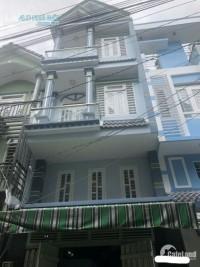 Nhà bán gần Trường THPT Nguyễn Trung Trực