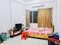 Nhà cần bán, HXH số 178 Phan Đăng Lưu, Phú Nhuận, 50m2, 6 tỷ 9 TL