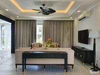 Cho thuê biệt thự nghỉ dưỡng biển Phú Quốc