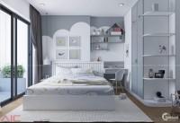 Bảng giá cho thuê căn hộ chung cư Sunshine Garden sát cạnh Times City giá tốt t3
