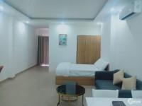 Căn hộ Apartment Hải Châu Nguyễn Văn Linh  60m² 2PN full