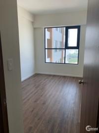 Cho thuê căn hộ Mizuki tầng 16, căn góc 3PN - Giá 9tr/tháng