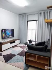 Cho thuê căn hộ Hope Residence Phúc Đồng, Long Biên,70m2, Full đồ