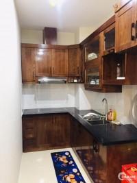 Cho thuê chung cư homeland, 2PN full đồ cực đẹp giá 8tr. LH 0967341626