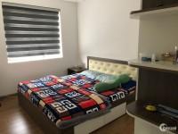 Cho thuê chung cư rubycity3, 3PN full đồ giá 9tr. LH 0967341626