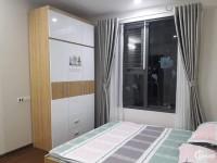 Cho thuê chung cư homeland, 3PN full đồ giá 10tr. LH 0967341626