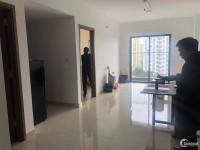 Cho thuê căn hộ Hope Recidences, 70m2 2PN giá 5tr. LH 0967341626