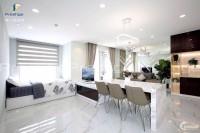 Cho thuê căn hộ cao cấp 2PN tại Sunrise City View chỉ 19tr/tháng