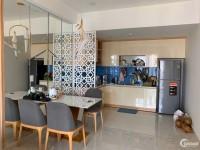 Cho thuê căn hộ cao cấp 2PN tại Sunrise City View chỉ 17tr/tháng