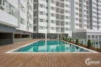 Tránh dịch nên cần cho thuê căn hộ 1PN, Moonlight Boulevard, quận Bình Tân