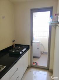 Cho thuê căn hộ 2PN có nội thất ở Bình Tân giá 5,7 triệu/tháng
