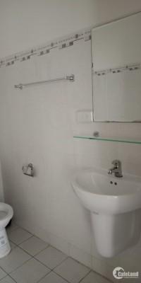 Cho thuê căn hộ Vision 1PN ở Bình Tân