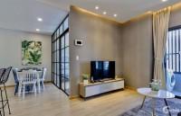 Giá thuê căn hộ Novaland khu vực Tân Bình Phú Nhuận ƯU ĐÃI MÙA COVID
