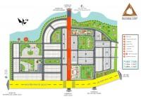 Đất Bảo Lộc,DT 135-200m2,giá 11-15tr/m2,XD tự do