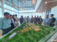 Eco City Premia BMT là Market Leader BĐS Tây Nguyên, có nên đầu tư vào dự án?