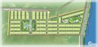 Bán đất nền sổ đỏ Hiệp Phước Harbour View -  1,4 tỷ - Thanh toán 24 tháng